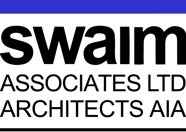 Swaim Associates Architects AIA